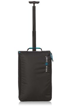T7 Roller Carry-On