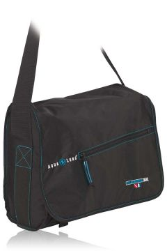 T3 Messenger Bag