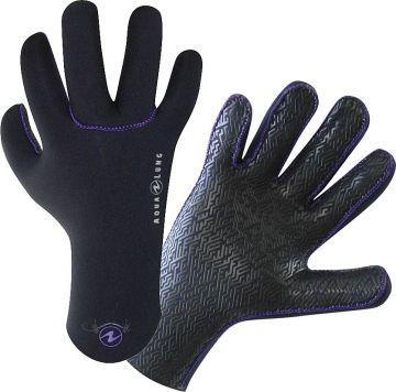 Women's Ava Glove