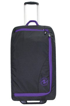 Catalina Roller Bag Front