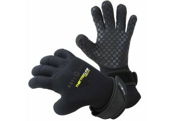 Thermocline Youth Glove