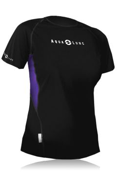 Womens Short Sleeve