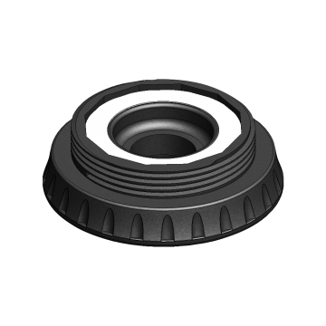 Airsource Adapter Ring