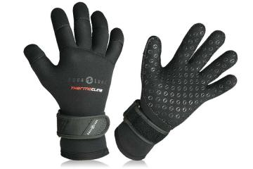 Thermocline Glove